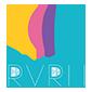 RVRH-XLH