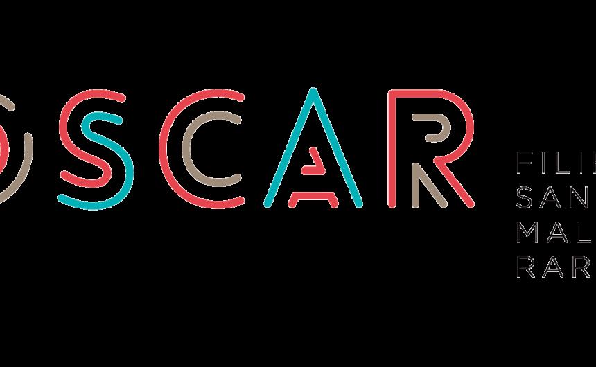 Journée OSCAR 2019